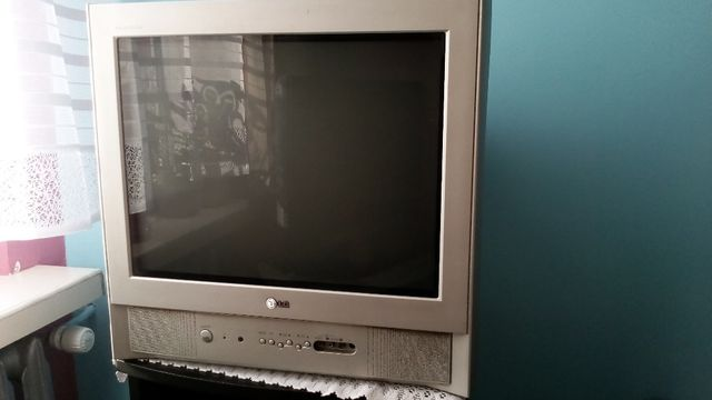 Telewizor - LG