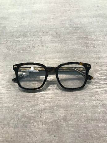 Okulary Oprawki Korekcyjne Gucci GG 1840