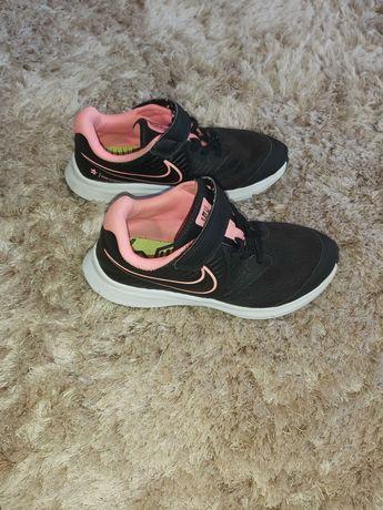 Ténis Nike originais T31