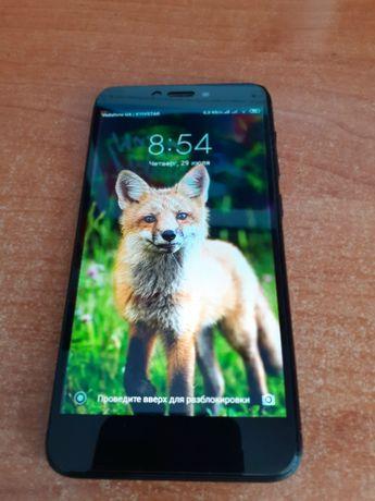 Продам телефон Redmi 4X