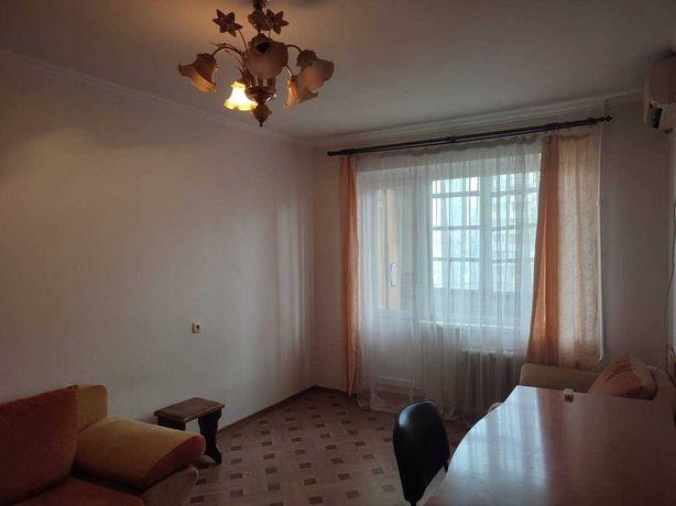 Продам 1 комнатную квартиру рядом с Дюковским  парком