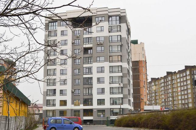 Нова Однокімнатна квартира з ремонтом в ЖК Світлий Хутір