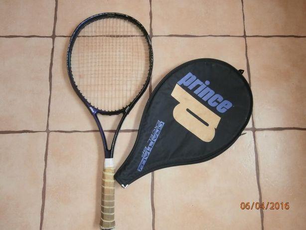 Rakieta do Tenisa PRINCE