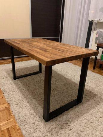 Stół w stylu LOFT !!!