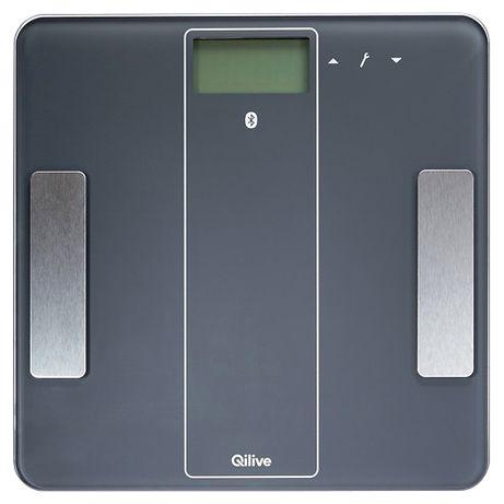 Весы напольные (Электронные) Смарт весы.