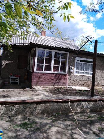 Дом 37,5 м район фрегат