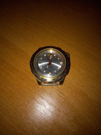 Часы GARO Россия механика