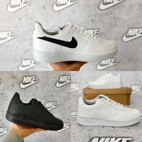 Damskie Nike air force 36-41. Nowe , wysyłka za pobraniem