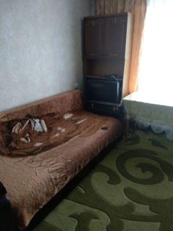 Аренда общежития Станиславского
