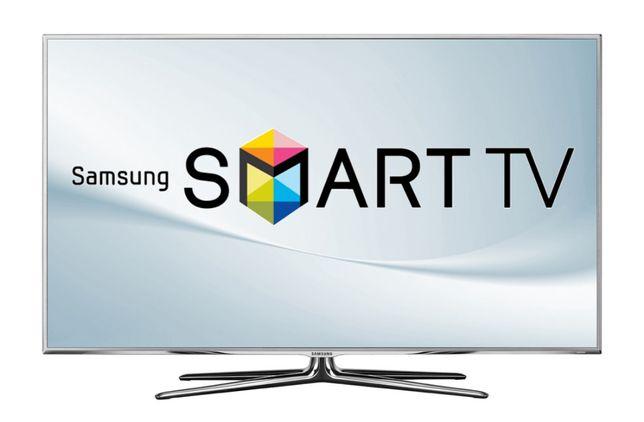 Настройка Smart TV Samsung/LG/Android!Ремонт Выезд бесплатно