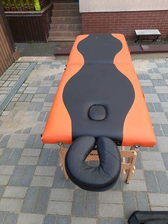 Stół do masażu Aveno life