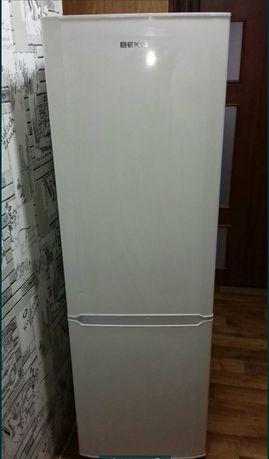 Холодильник BEKO гарантия