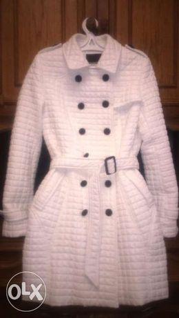 плащ-пальто 48 размер