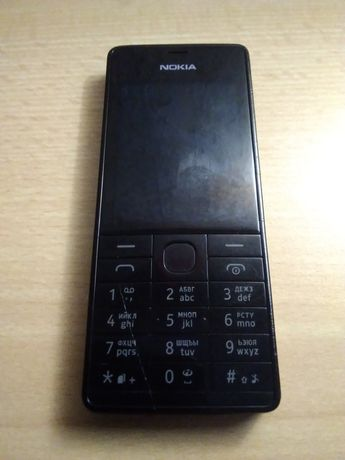 Телефон Nokia 515 duos оригинал