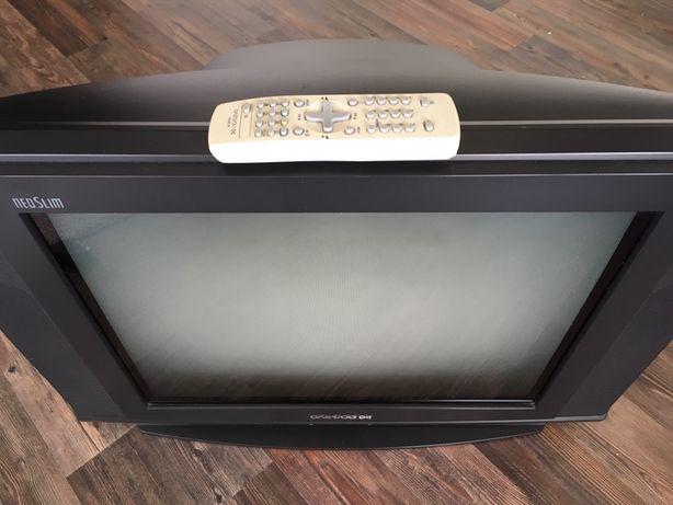Sprzedam telewizor Dewoo