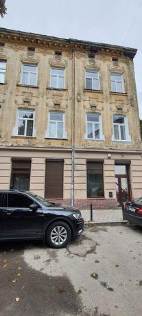 Продаж квартири 54 м кв 5 хв до Оперного Театру