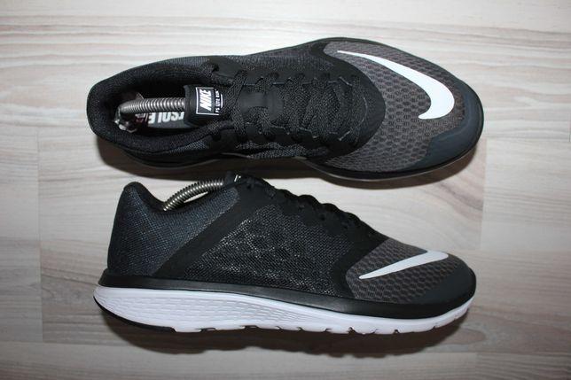 Оригинальные Мужские Кроссовки Nike FS Lite Run 3