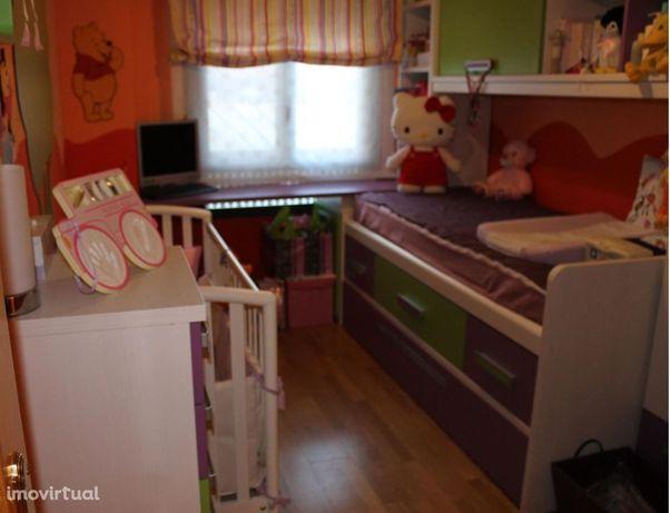 Apartamento para VENDA.Bra43