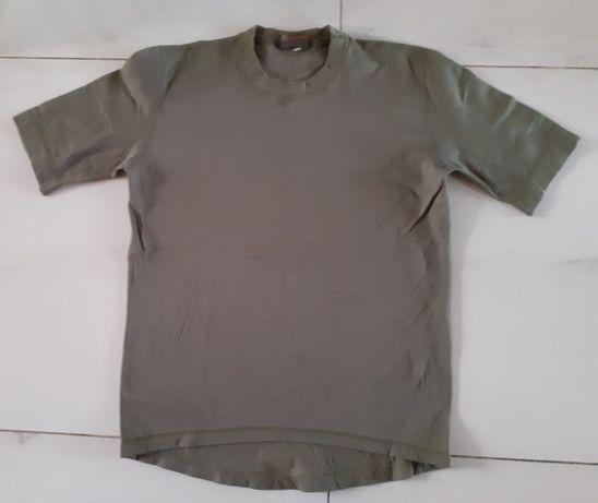 Koszulka termoaktywna Graff Bioactiv Duo Skin - rozmiar XL