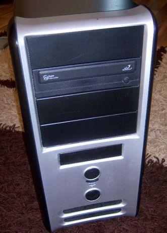 Komputer - i5 4x3GHz