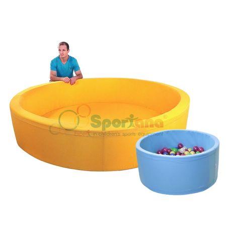 Сухой бассейн для дома Детский сухой бассейн Бассейн для шариков