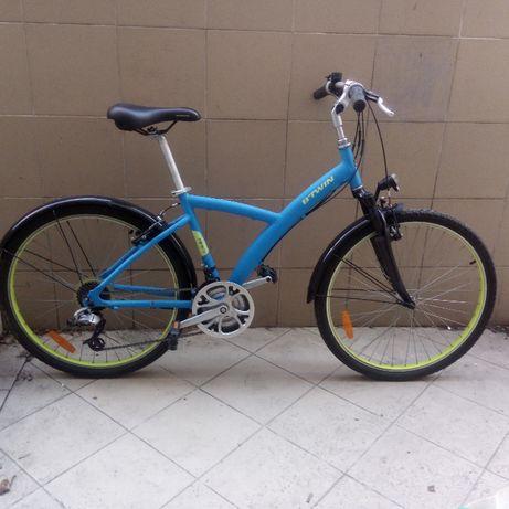 Rower- marzenie!