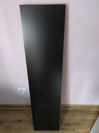 Półka Ikea Lack 110x28