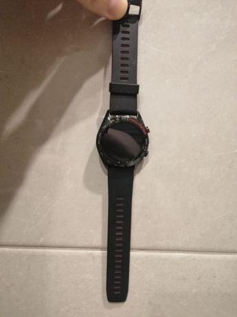Продам часы huawei honor