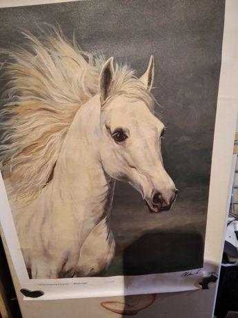 Продам картину известного художника