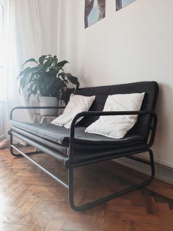 Sofa hammarn Ikea