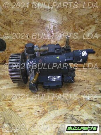 1670_00938r Bomba Injetora Renault Megane Diesel Estate Van 1.5