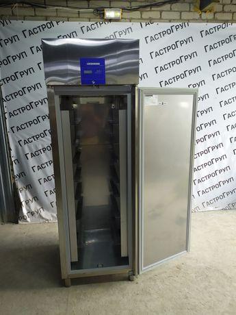 Холодильник профессиональный Liebherr BPKv 6570