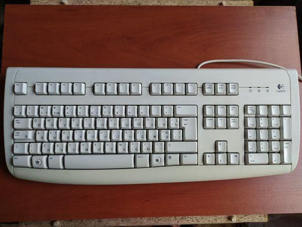Клавіатура Б\У продам