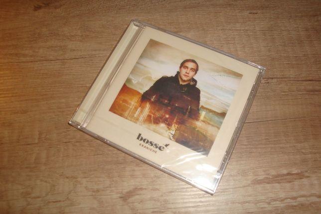 Bosse - Kraniche (CD) NOWA