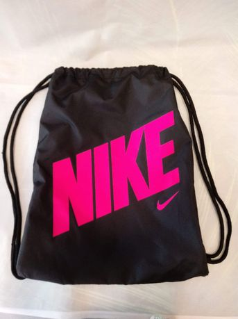 Worek Nike BA5262-01