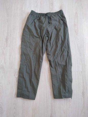 Spodnie Craft r.XXL