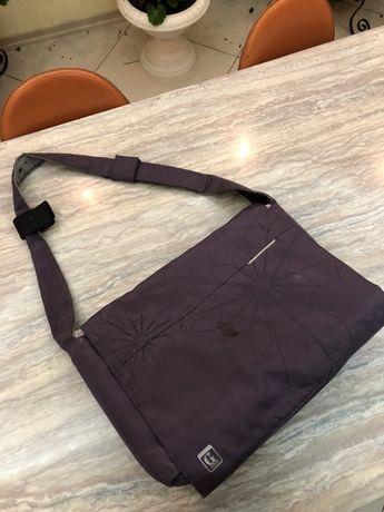 Продам сумку доя ноутбука