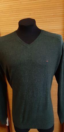 мужской свитер STATE OF ART 121-13195 оригинал
