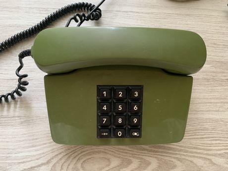 Стационарный телефон немецкий