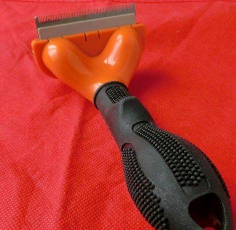 Инструмент для Груминга.(расчесывания и стрижки собак и кошек).