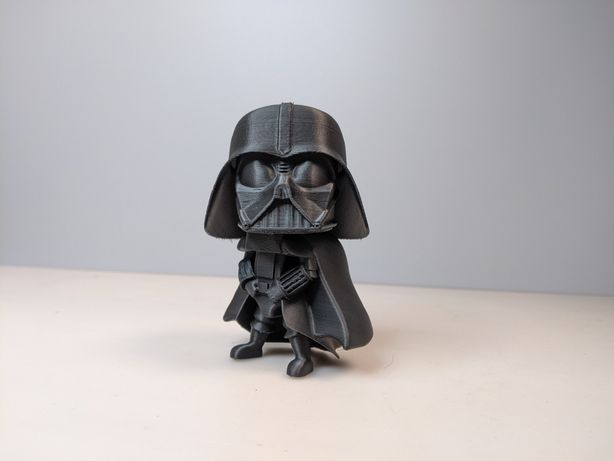 Starwars Darth Vader