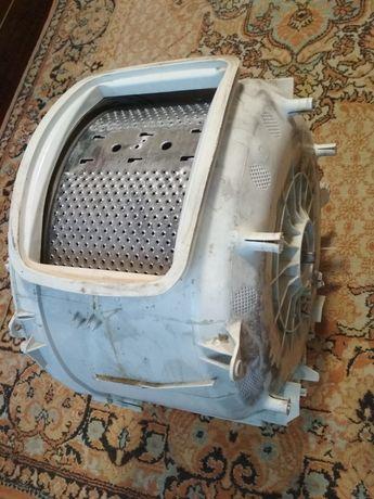 Запчасти для стиральных машин Zanussi, AEG, Privileg, Electrolux