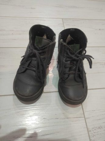 Oddam buty Bartek i Lasocki rozmiar 26