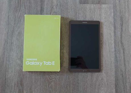 Планшет Samsung Galaxy Tab SM-T561!