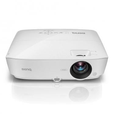 Projector BenQ MW535 WXGA Business Projector
