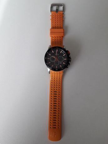 Часы Festina F20353
