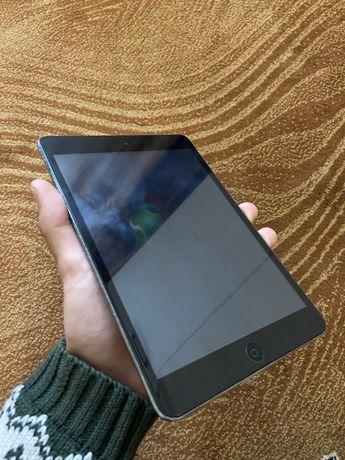 Ipad mini 1(16 gb)