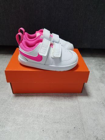 Buty Nike dla malucha nowe oryginał z Nike euro 21