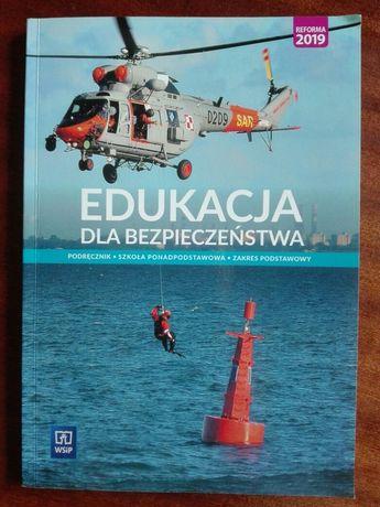 EDB Edukacja dla bezpieczeństwa