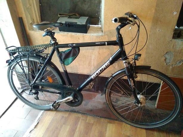 Продам велосипед Bocas